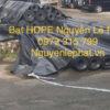 Bạt Lót Hồ Chứa Nước Tại Lâm Đồng Bảo Lộc, Màng Bạt HDPE Chống Thấm